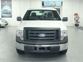 2009 Ford F-150 XL Long Bed Kensington, Maryland 7