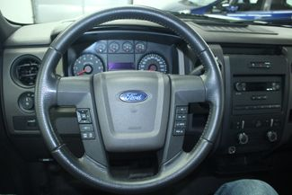 2009 Ford F-150 XL Long Bed Kensington, Maryland 43