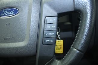 2009 Ford F-150 XL Long Bed Kensington, Maryland 44