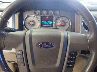 2009 Ford F-150 Lariat Lincoln, Nebraska 8