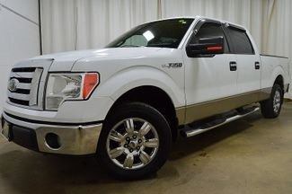 2009 Ford F-150 XLT in Merrillville IN, 46410