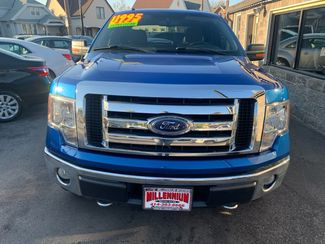 2009 Ford F-150 XLT  city Wisconsin  Millennium Motor Sales  in , Wisconsin