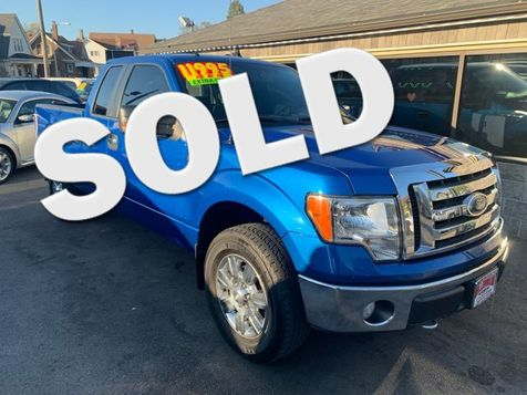 2009 Ford F-150 XLT in , Wisconsin