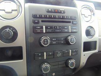 2009 Ford F-150 XLT Nephi, Utah 9