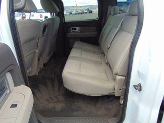 2009 Ford F-150 XLT Nephi, Utah 5