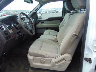 2009 Ford F-150 XLT Nephi, Utah 4