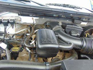 2009 Ford F-150 XLT Nephi, Utah 10