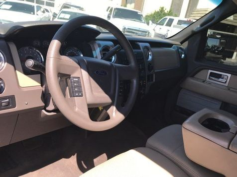 2009 Ford F-150 XL | Oklahoma City, OK | Norris Auto Sales (I-40) in Oklahoma City, OK