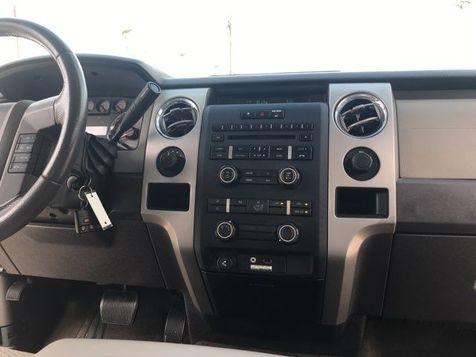 2009 Ford F-150 XLT   Oklahoma City, OK   Norris Auto Sales (NW 39th) in Oklahoma City, OK