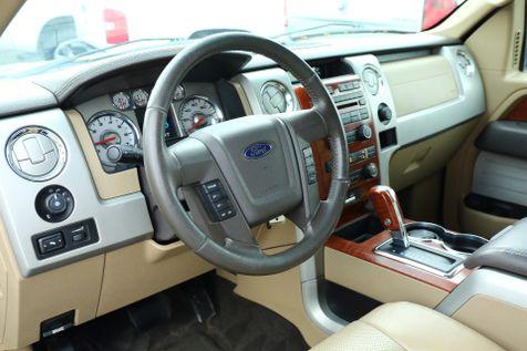 2009 Ford F-150 Lariat | Orem, Utah | Utah Motor Company in Orem, Utah
