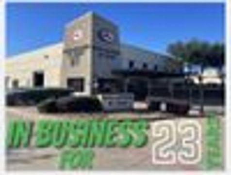 2009 Ford F-150 Platinum | Plano, TX | Consign My Vehicle in Plano, TX