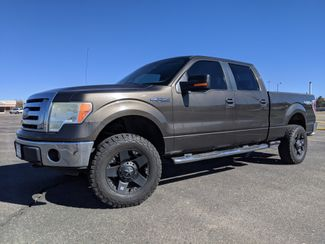 2009 Ford F-150 in , Colorado