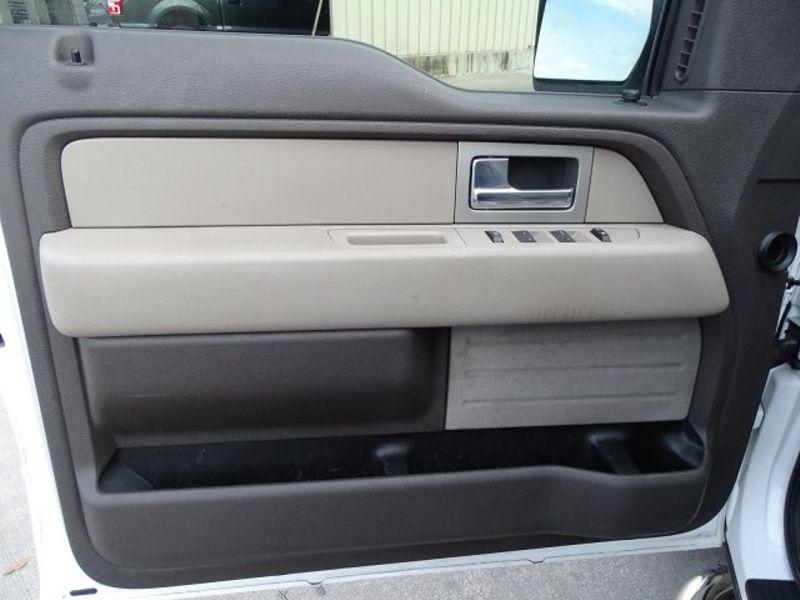 2009 Ford F-150 XLT | San Antonio, TX | Southside Used in San Antonio, TX
