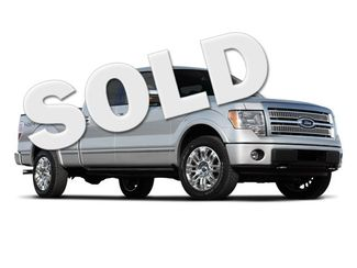 2009 Ford F-150 XL | San Antonio, TX | Southside Used in San Antonio TX