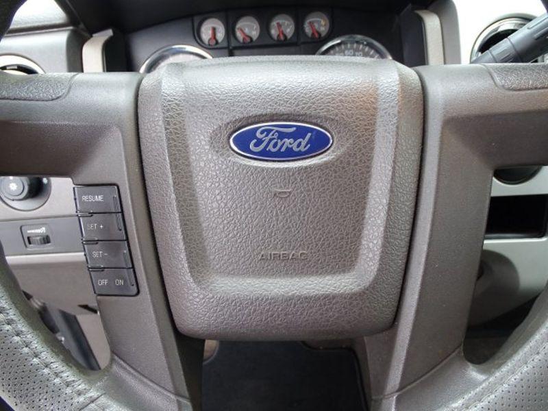 2009 Ford F-150 XL | San Antonio, TX | Southside Used in San Antonio, TX