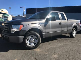 2009 Ford F-150 XL in San Diego, CA 92110