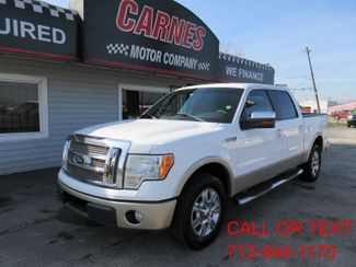 2009 Ford F-150, PRICE SHOWN IS THE DOWN PAYMENT south houston, TX