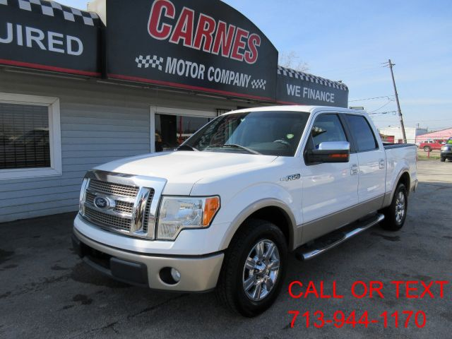 2009 Ford F-150, PRICE SHOWN IS THE DOWN PAYMENT south houston, TX 0