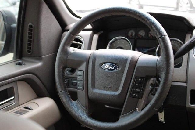 2009 Ford F-150 XL St. Louis, Missouri 11