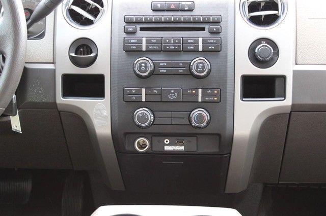 2009 Ford F-150 XL St. Louis, Missouri 13