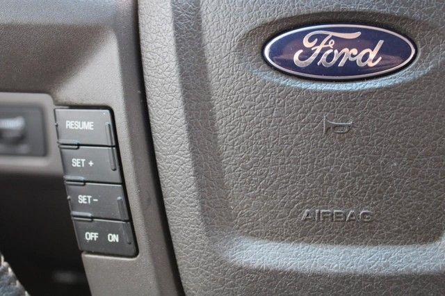 2009 Ford F-150 XL St. Louis, Missouri 15
