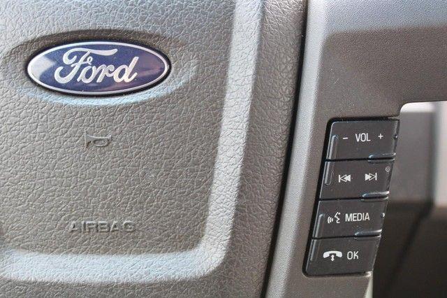 2009 Ford F-150 XL St. Louis, Missouri 16