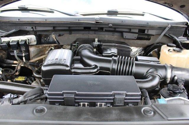 2009 Ford F-150 XL St. Louis, Missouri 19