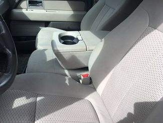 2009 Ford F-150 XLT  city MA  Baron Auto Sales  in West Springfield, MA