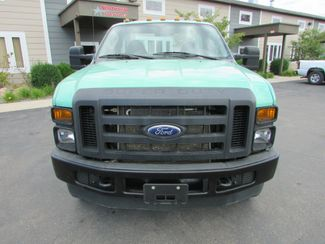 2009 Ford F-350 4x4 Reg Cab Service Utility Truck   St Cloud MN  NorthStar Truck Sales  in St Cloud, MN