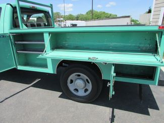 2009 Ford F-350 4x4 Reg Cab Service Utility Truck   St Cloud MN  NorthStar Truck Sales  in St Cloud, MN