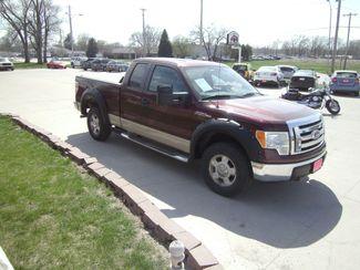 2009 Ford F150 SUPER CAB  city NE  JS Auto Sales  in Fremont, NE