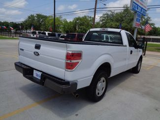 2009 Ford F-150 XL  city TX  Texas Star Motors  in Houston, TX