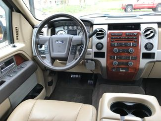 2009 Ford F150 Lariat  city Wisconsin  Millennium Motor Sales  in , Wisconsin