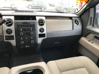 2009 Ford F150 XLT  city Wisconsin  Millennium Motor Sales  in , Wisconsin