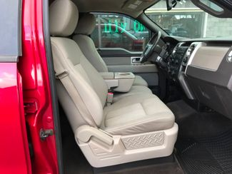 2009 Ford F150 XLT  city Wisconsin  Millennium Motor Sales  in , Wisconsin