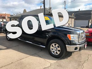2009 Ford F150 in , Wisconsin