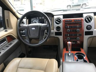 2009 Ford F150 Lariat  city Wisconsin  Millennium Motor Sales  in , Wisconsin