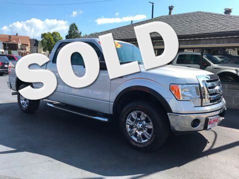 2009 Ford F150 XLT in , Wisconsin
