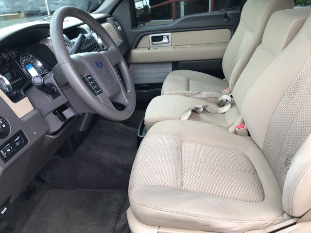 2009 Ford F-150 XLT in Oklahoma City, OK 73122