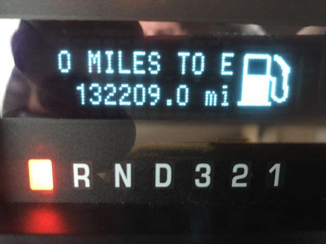 2009 Ford F-150 XLT in Oklahoma City, OK 73122