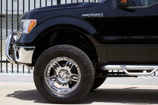 2009 Ford F150 5.4 * 4x4 * 1-Owner * LIFTED * 20's * EXTRAS! * TX Plano, Texas 29