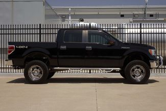 2009 Ford F150 5.4 * 4x4 * 1-Owner * LIFTED * 20's * EXTRAS! * TX Plano, Texas 2