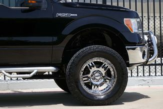 2009 Ford F150 5.4 * 4x4 * 1-Owner * LIFTED * 20's * EXTRAS! * TX Plano, Texas 28