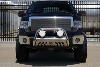 2009 Ford F150 5.4 * 4x4 * 1-Owner * LIFTED * 20's * EXTRAS! * TX Plano, Texas 6