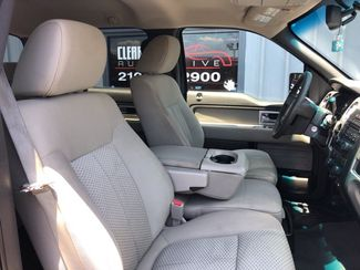 2009 Ford F150 XLT  city TX  Clear Choice Automotive  in San Antonio, TX