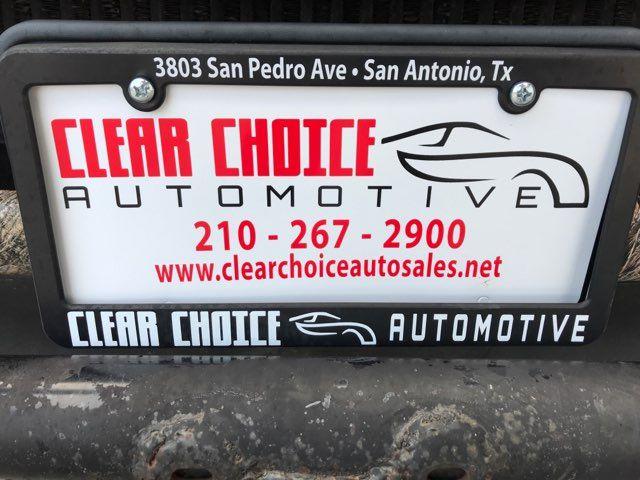 2009 Ford F250SD Lariat in San Antonio, TX 78212