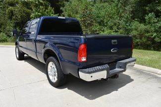 2009 Ford F250SD XLT Walker, Louisiana 3