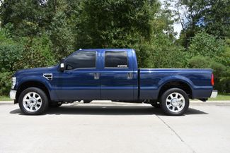 2009 Ford F250SD XLT Walker, Louisiana 2
