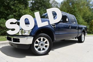 2009 Ford F250SD XLT Walker, Louisiana