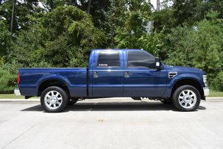 2009 Ford F250SD XLT Walker, Louisiana 6